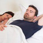 Neurogenne zaburzenia wzwodu – jakie są przyczyny, objawy i sposoby leczenia