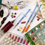 Jak różne narkotyki wpływają na popęd seksualny?